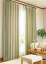 drape curtain 08