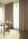 drape curtain 12