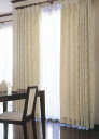 drape curtain 16