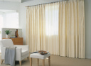 drape curtain 15