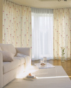 drape curtain 20