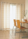 drape curtain 30