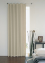 drape curtain 37