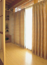 drape curtain 39
