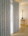 drape curtain 40