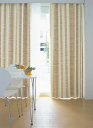 drape curtain 50